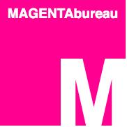 MAGENTAbureau.it