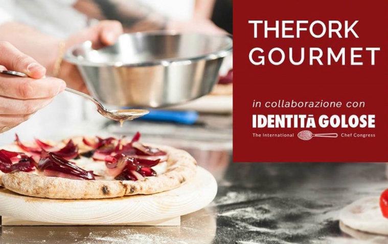 the-fork-identita-golose-759x479